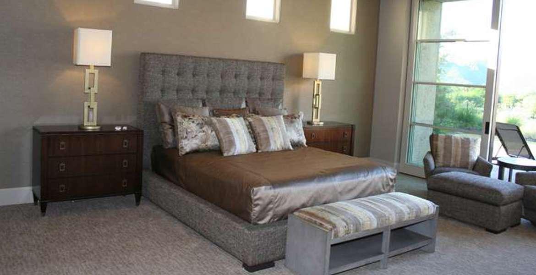 Tradition bedroom furniture