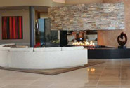 Bighorn Furniture Portfolio