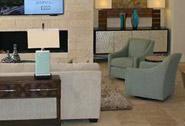 Hideaway Furniture Portfolio