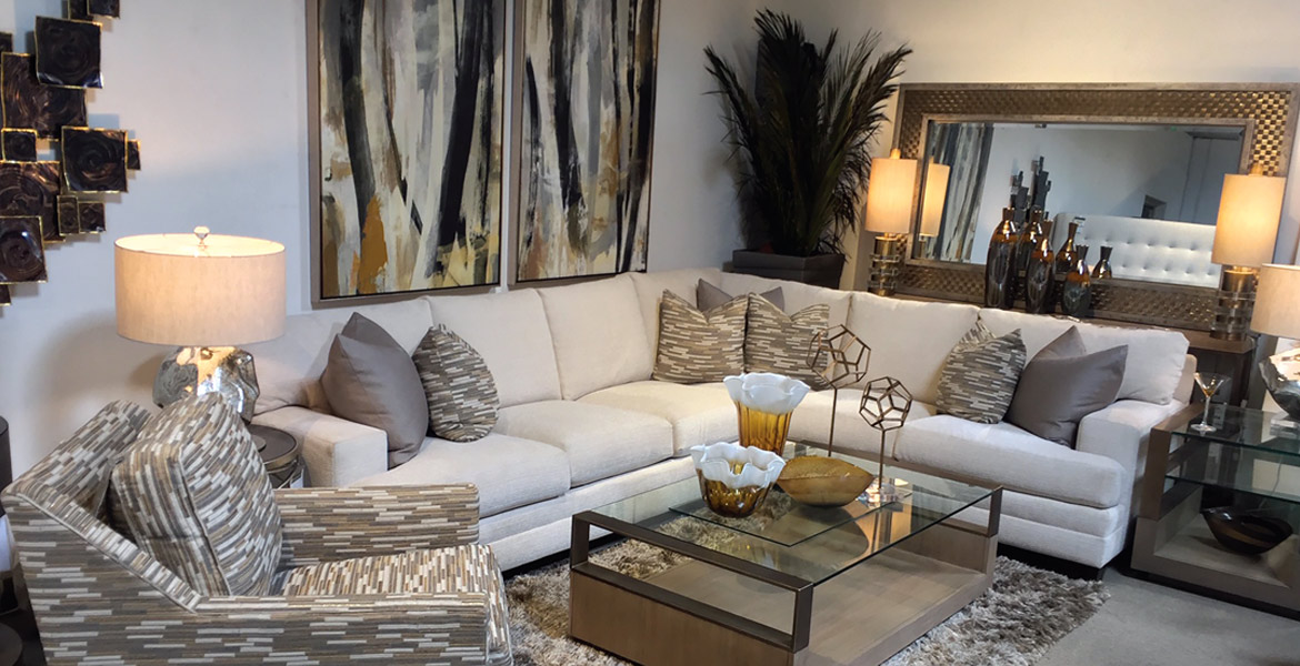 Palm Desert Furniture